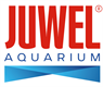 Juwel (Германия)