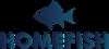 Homefish (Китай)