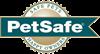 PetSafe (США)