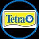 Для фильтров Tetra