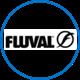 Для фильтров Fluval