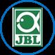 Запчасти к фильтрам  JBL