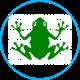 Для аксолотлей и лягушек
