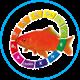 Витамины и акклиматизация рыб