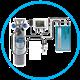 CO2 Оборудование