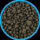 Почвенный типа soil
