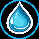 Средства для воды