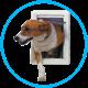 Дверки PetSafe