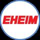 Для фильтров Eheim