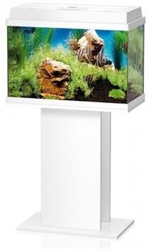 Подставка под аквариум Juwel PRIMO 60/70, REKORD 600/700 и KORALL 60, 61x31x62 см. /белая/ - фото 19653