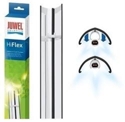 Отражатель Juwel Hiflex для люминесцентных ламп Т5 и Т8, 24/15 W 43,8 см. - фото 19675