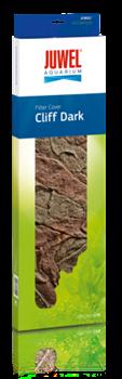 Облицовка для фильтров Juwel FILTER-COVER CLIFF DARK 55,5 x 18,6 см / 55,5 x 15,7 см. - фото 19711