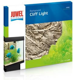 Фон структурный Juwel CLIFF LIGHT 60х55 см. - фото 19717