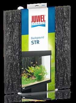 Фон объемный Juwel STR 600, 50х60 см. - фото 19720