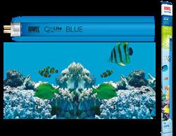 Лампа Juwel HIGH-LITE BLUE Т5 35 W /74,2 см./ - фото 19766