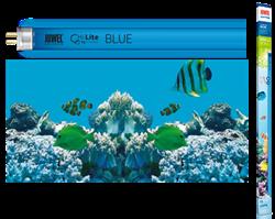 Лампа Juwel HIGH-LITE BLUE Т5 45 W /89,5 см./ - фото 19767