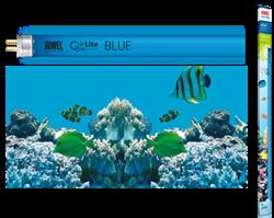 Лампа Juwel BLUE 54 W 104,7 см - фото 19768