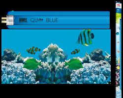Лампа Juwel BLUE 54 W 120 см - фото 19769