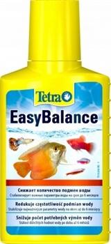 Кондиционер для аквариумной воды Tetra EASY BALANCE /поддержание биологического равновесия/ 100 мл. - фото 19796