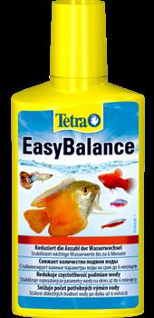 Кондиционер для аквариумной воды Tetra EASY BALANCE /поддержание биологического равновесия/ 500 мл. - фото 19798