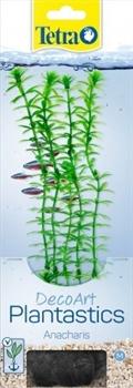 Растение пластиковое Tetra ANACHARIS, 23 см. - фото 19864