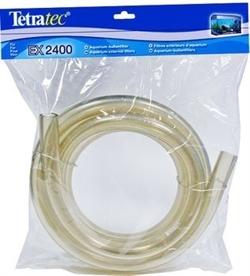 Шланг для внешнего фильтра Tetratec EX2400, 3 м. - фото 19908