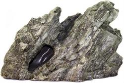 Декорация Декси Камень 401, 22х14х11 см. - фото 19912