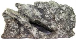 Декорация Декси Камень 404, 44х20х17 см. - фото 19915
