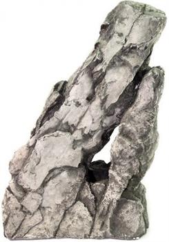 Декорация Декси Камень 405, 27х17х40 см. - фото 19916
