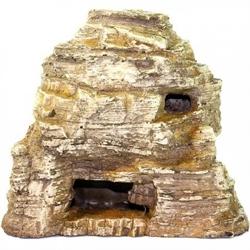 Декорация Декси Каньон 802, 21х11х20 см. - фото 19924
