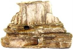 Декорация Декси Каньон 803, 33х13х22 см. - фото 19925