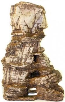 Декорация Декси Каньон 805, 27х17х40 см. - фото 19927