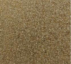 Грунт для аквариума BARBUS Песок кварцевый Карибы 0,4-1 мм, 3,5 кг. - фото 19948