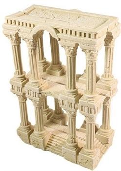 Декорация Декси Атлантида 305, 27х17х40 см. - фото 19954