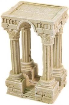 Декорация Декси Атлантида 301, 22х11х13 см. - фото 19957