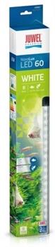 Светильник светодиодный JUWEL NovoLux LED 60 White 8 Вт для аквариумов PRIMO 60/70 - фото 20001