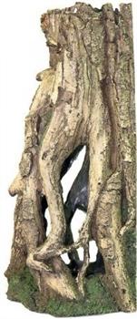 Декорация Декси Коряга 793, 16х20х43 см. - фото 20022
