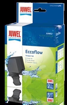 Помпа Juwel PUMP ECCOFLOW  300 /для аквариумов Primo 60, 70, Rekord 600, 700, Vio 40, Korall 60/ - фото 20052