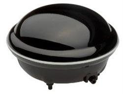 Компрессор Aquael OXYBOOST 100 plus /для аквариумов до 100 л/ - фото 20072