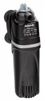 Фильтр внутренний Aquael FAN - Mini plus /для аквариумов до 60 л/, 260 л/ч - фото 20081