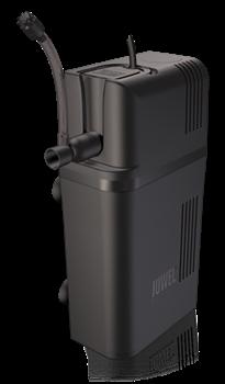 Фильтр внутренний Juwel   Bioflow ONE /для аквариумов 40-80 л./ - фото 20098