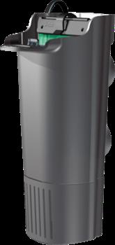 Внутренний фильтр Tetra EASY CRYSTAL FILTER 250 для аквариумов до 40 л. - фото 20101
