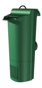Внутренний фильтр Tetra ReptoFilter RF 250 для террариумов до 40 л. - фото 20107