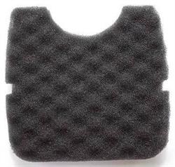 Фильтрующий материал для фильтра Aquael UNIMAX-150/250, 2 шт. - фото 20130