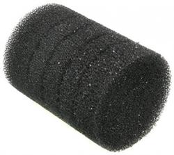 Фильтрующий материал для циркуляторов и турбофильтров Aquael 1000/1500/2000 /губка/ - фото 20133