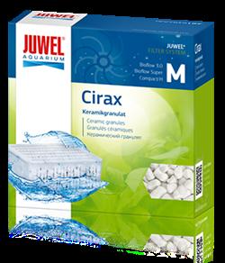 Наполнитель Cirax для фильтров Juwel BIOFLOW 3.0/COMPACT/BIOFLOW SUPER /керамика/ - фото 20142