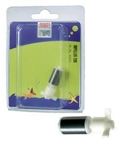 Импеллер Juwel для помпы Bioflow 280 - фото 20294