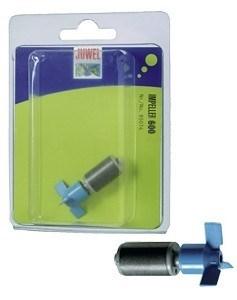 Импеллер для помпы Juwel Bioflow 600 - фото 20298