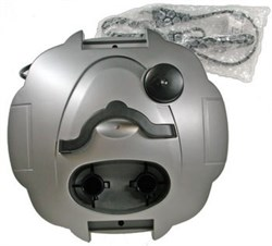 Голова для внешнего фильтра Tetra EX1200 - фото 20299