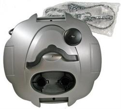 Голова для внешнего фильтра Tetra EX400 - фото 20300